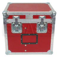 Carrying Case for Intercomp Scale System