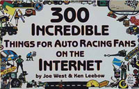 300 Incredible Things On The Internet - On Sale - Save 90%