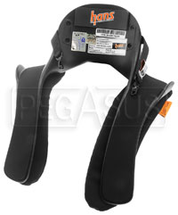 Model 20 HANS Device, Sport II Series, Sliding Tethers, M61