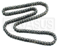 EK #219 Racing Kart Chain