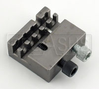 #35 Chain Pin Removal / Installation Tool