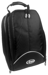 Arai GP Helmet Bag/Backpack