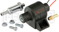 Facet Posi-Flo Low Pressure Fuel Pump Kit, 23 GPH