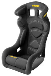 (SL) MOMO Lesmo One Racing Seat