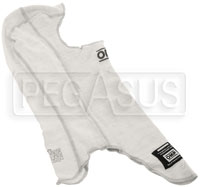 OMP One Ultra Light Balaclava, FIA