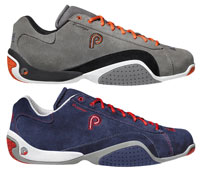 Save 20% on all remaining in-stock Piloti touring shoes