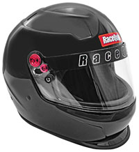 RaceQuip PRO20 Helmet, Snell SA2020 Approved