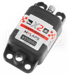 MyLaps Transponders, Replacement Holders and Timing Systems Product Category