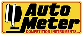 Auto Meter Gauges Product Category