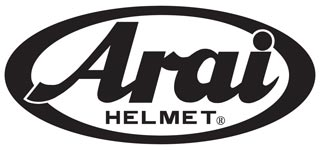 Arai Helmets and Accessories Product Category