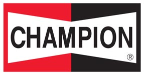 Champion Spark Plugs Product Category
