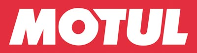Motul Oils, Lubricants, and Brake Fluid Product Category