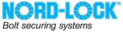 Nord-Lock Locking Washers Product Group