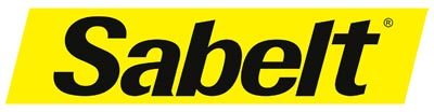 Sabelt Racing Equipment Product Category