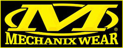 Mechanix Wear Crew Gear Product Group
