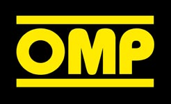 OMP Racing Products Product Category