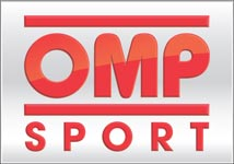 OMP Sport Safety Gear Product Group