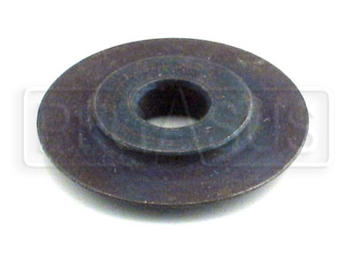 Large photo of Replacement Cutting Wheel for #1200 Tool, Pegasus Part No. 1198