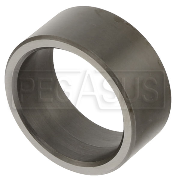 Large photo of Hewland Reverse Driver Gear Spacer for 4 Speed Mk 8, 9, Pegasus Part No. 1410-A59-1