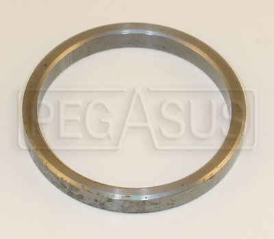 Large photo of Webster Differential Bearing Spacer, Left  MK9 (.35 wide), Pegasus Part No. 1410-B07-LH