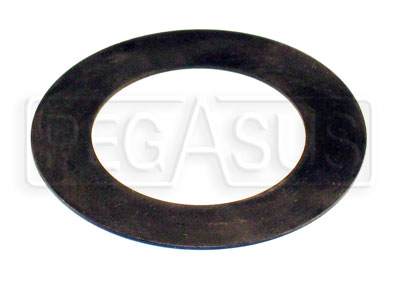 Large photo of Webster Flat Washer for Open Differential Side Gear, Early, Pegasus Part No. 1410-B20