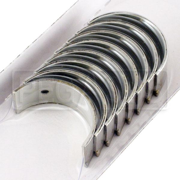 Connecting Rod Bearing Set