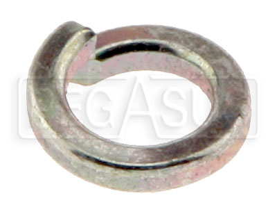 Large photo of Spring Washer for Secondary Shaft Nut, Pegasus Part No. 1586-69