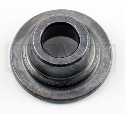Large photo of 1.6L Valve Spring Retainer (Platform), Pegasus Part No. 162-15