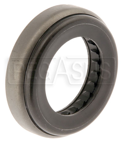 Large photo of Replacement Bearing for FF1600 Hydraulic Release #163-55, Pegasus Part No. 163-61