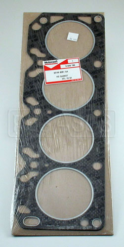 Large photo of 1.6L Cylinder Head Gasket Only, Stock, Pegasus Part No. 164-03