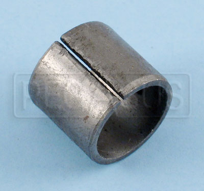 Large photo of 2.0L Main Bearing Cap Dowel, Standard, each, Pegasus Part No. 171-09