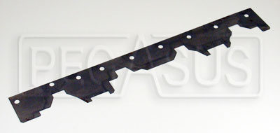 Large photo of 2.0L Crankshaft Scraper, Pegasus Part No. 171-90