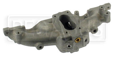 Large photo of 2.0L Stock Intake Manifold - Used, Pegasus Part No. 172-10-STK