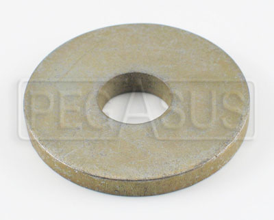 Large photo of 2.0L Washer for Cam/Aux Shaft Pulley, Pegasus Part No. 172-32-WSHR
