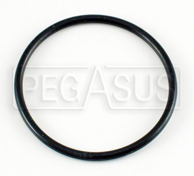Large photo of 2.0L Distributor O-Ring Seal, Pegasus Part No. 178-07