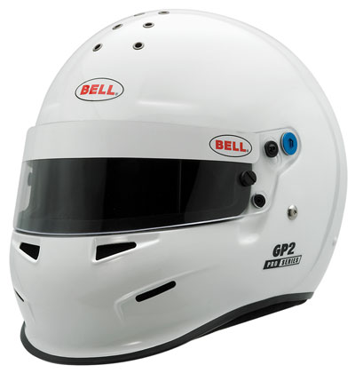 7f7f7622 Auto Racing Helmets >> Bell Helmets Frequently Asked Questions Pegasus Auto  Racing Supplies