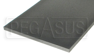 Large photo of SFI Approved High Density Foam, 1