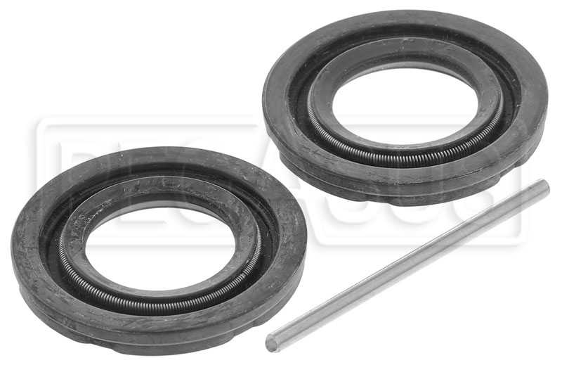 Large photo of Seal Kit for Flo Fast Pump, Pegasus Part No. 2577-042