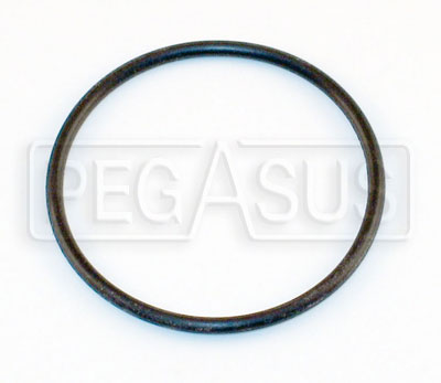 Large photo of O-Ring for Tilton Master Cylinder Neck, Pegasus Part No. 3556