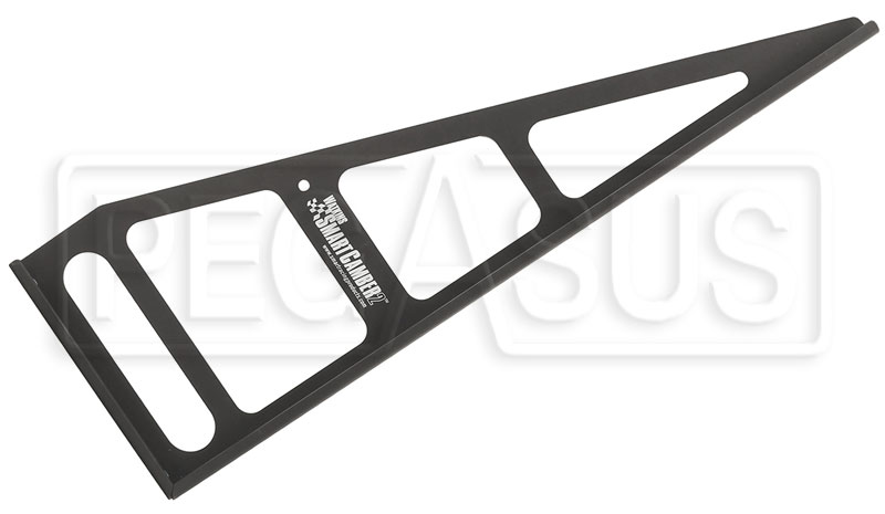 Large photo of Camber Frame for Smart-Level (Frame Only, with Contact Pins), Pegasus Part No. 3761