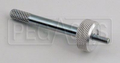 Large photo of Replacement Standard Contact Pin for Smart Camber, Pegasus Part No. 3762