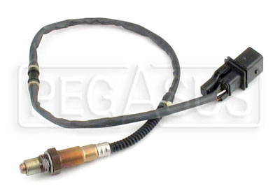 Large photo of Wideband O2 Sensor Only (Bosch LSU 4.2) for Innovate, Pegasus Part No. 3877-SENSOR