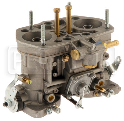 Large photo of Weber 40 IDF Carburetor, Pegasus Part No. 40IDF