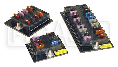 4402 atc (blade) style fuseblock pegasus auto racing supplies race car fuse box at suagrazia.org