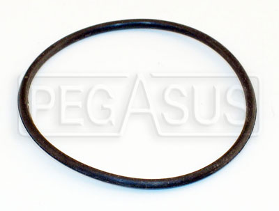 Large photo of Fox #01-9029 O-Ring for under Compression Ring, Pegasus Part No. 97-025