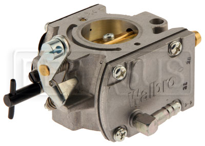 Large photo of Walbro WB-3A Carburetor Assembly, Pegasus Part No. 9849-052