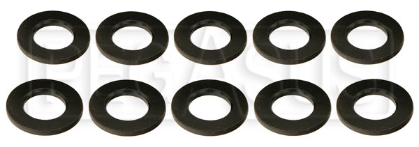 Click For A Larger Picture Of ARP 7 16 Head Bolt Washers 10