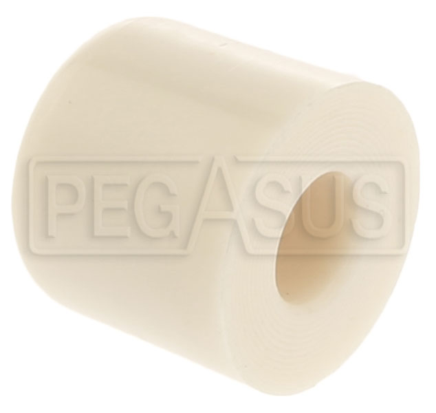 Large photo of Beta Tools 1390NR Spare Nylon Face for 1390N Hammer, 22mm, Pegasus Part No. BT-013900622