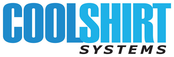 Cool Shirt Systems >> Cool Shirt Brand Water Cooling Systems Pegasus Auto Racing