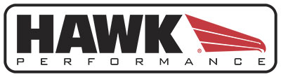 hawk brake pad application list by car make and model pegasus auto racing supplies. Black Bedroom Furniture Sets. Home Design Ideas